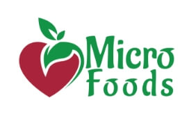 Client - micro foods