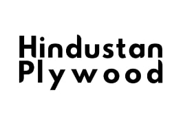 Client - hindustan plywood